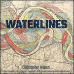 Christopher Trapani: Waterlines