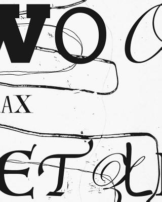 Christopher Wool - Wool, Christopher