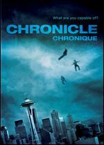 Chronicle [French]
