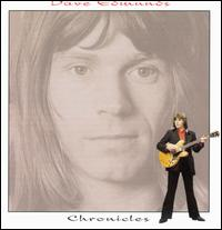 Chronicles, 1968-1984 - Dave Edmunds