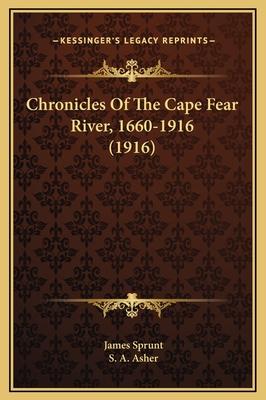 https://www1.alibris-static.com/chronicles-of-the-cape-fear-river-1660-1916/isbn/9781169373648_l.jpg