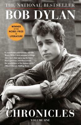 Chronicles: Volume One - Dylan, Bob