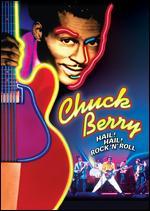 Chuck Berry: Hail! Hail! Rock 'n' Roll - Taylor Hackford
