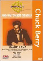 Chuck Berry: Maybellene