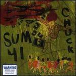 Chuck [Bonus Track]