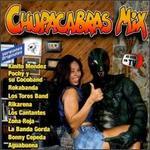 Chupacabras Mix