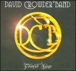 Church Music - David Crowder Band