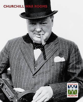 Churchill War Rooms -
