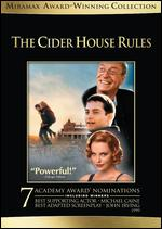 Cider House Rules - Lasse Hallström