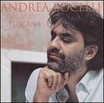 Cieli Di Toscana [Bonus Track]