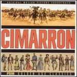 Cimarron [Original Motion Picture Soundtrack]