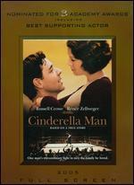 Cinderella Man [P&S] [Limited Edition]