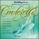 Cinderella: Tribute to a Classic