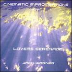 Cinematic Improvisations: Lovers Serenade-Sonic