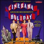 Cinerama Holiday [Original Soundtrack]