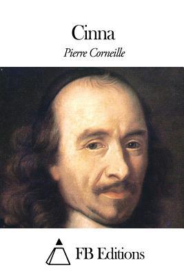 Cinna - Corneille, Pierre