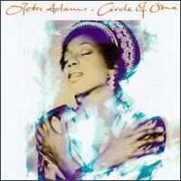 Circle of One - Oleta Adams