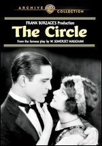 Circle - Frank Borzage