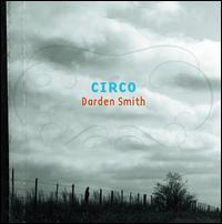 Circo - Darden Smith