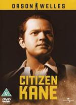 Citizen Kane [2 Discs]