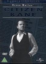 Citizen Kane [Special Edition] - Orson Welles