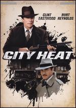 City Heat - Richard Benjamin