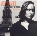 City of Ideas