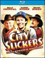 City Slickers [Blu-ray] - Ron Underwood
