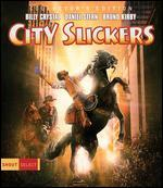 City Slickers [Blu-ray]