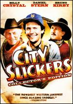 City Slickers [Collector's Edition] - Ron Underwood