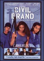 Civil Brand - Neema Barnette