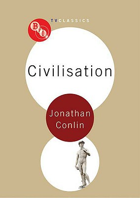 Civilisation - Conlin, Jonathan
