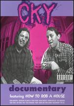 CKY Documentary -
