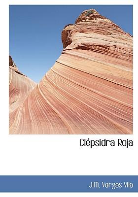 CL Psidra Roja - Vila, J M Vargas