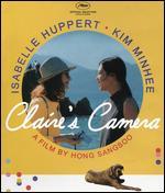Claire's Camera [Blu-ray] - Hong Sang-soo