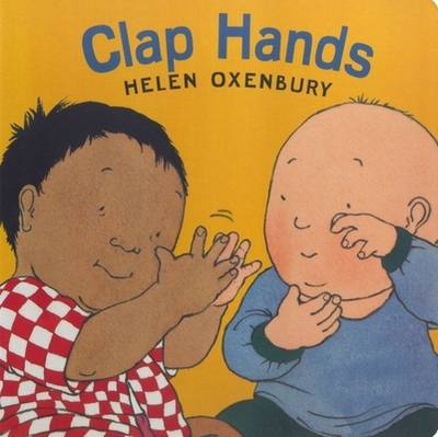 Clap Hands -