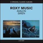 Classic Albums: Roxy Music