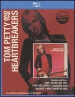 Classic Albums: Tom Petty and the Heartbreakers - Damn the Torpedoes [Blu-ray]