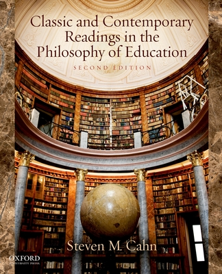 a comparison of the classic and contemporary philosophers Contemporary society, and the major public issues of our time traditional and modern media over the ages, this article features perspectives on the.