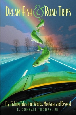 Classic Baseball Stories: Twenty-Two Legendary Stories from the Diamond -