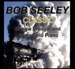 Classic Boogie-Woogie