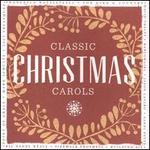 Classic Christmas Carols