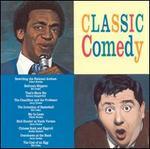 Classic Comedy [Universal]