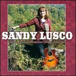 Classic Country/Bluegrass/Gospel Favorites