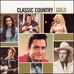 Classic Country Gold