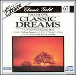 Classic Dreams, Vol. 1