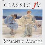 Classic Fm: Romantic Moods