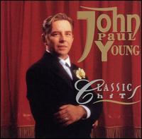 Classic Hits - John Paul Young