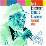 Classic Kitchener, Vol. 1