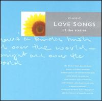 Classic Love Songs of the 60's [EMI] - Various Artists